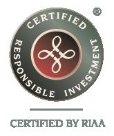 Certified-RI